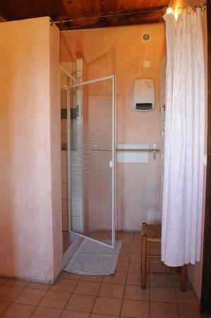 salle de bain sans fenêtre - 28 images - fenetre pvc oscillo battant ...